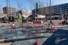 urbanbikefestival_samstag_2018_197