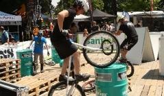 bikedays 2011  001