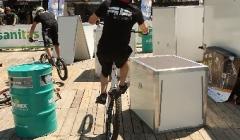 bikedays 2011  002