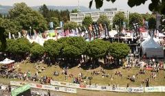 bikedays 2011  004