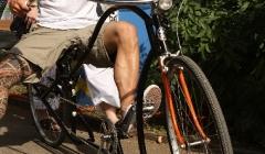 bikedays 2011  011