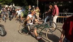 bikedays 2011  012