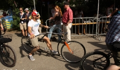 bikedays 2011  014