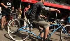 bikedays 2011  015