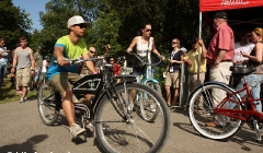 bikedays 2011  016