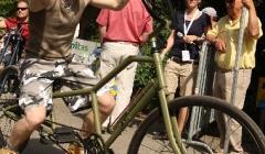 bikedays 2011  017