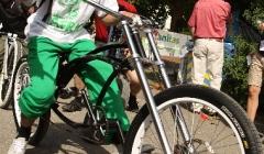 bikedays 2011  018