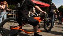 bikedays 2011  021