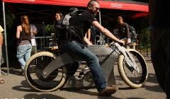 bikedays 2011  023
