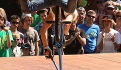 bikedays 2011  029