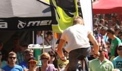 bikedays 2011  038