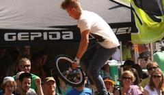 bikedays 2011  041