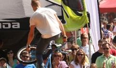 bikedays 2011  043