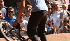 bikedays 2011  044