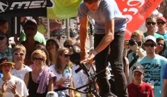 bikedays 2011  045