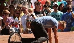 bikedays 2011  046