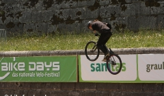 bikedays 2011  048