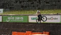 bikedays 2011  049