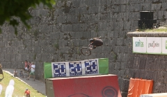 bikedays 2011  054