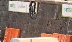 bikedays 2011  055