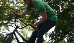 bikedays 2011  059