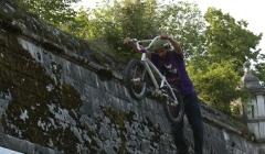 bikedays 2011  060