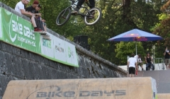 bikedays 2011  061