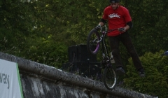 bikedays 2011  065