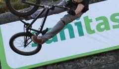 bikedays 2011  067