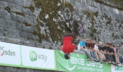 bikedays 2011  069