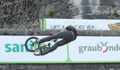 bikedays 2011  072