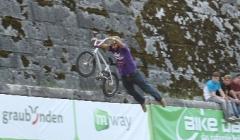 bikedays 2011  074