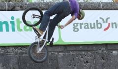 bikedays 2011  075