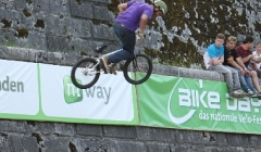 bikedays 2011  076