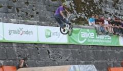 bikedays 2011  077