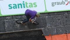 bikedays 2011  078
