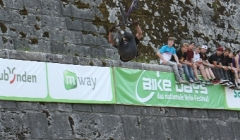 bikedays 2011  081