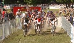 bikedays 2011  083