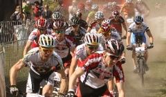 bikedays 2011  084