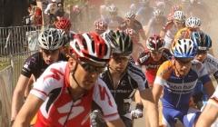 bikedays 2011  085