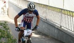 bikedays 2011  090