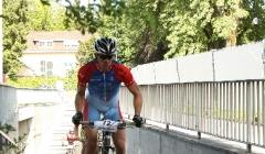 bikedays 2011  091