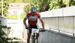 bikedays 2011  092