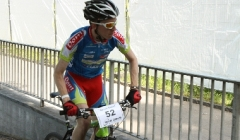bikedays 2011  093
