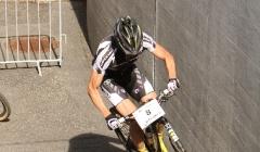 bikedays 2011  095