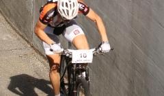 bikedays 2011  096