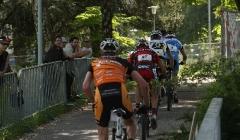 bikedays 2011  097