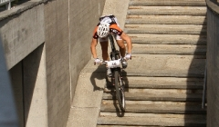bikedays 2011  100
