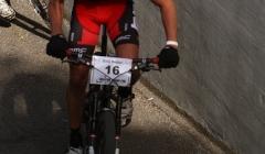 bikedays 2011  101