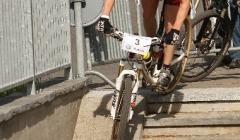 bikedays 2011  102